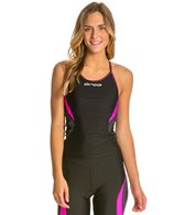 Orca Women's Core Triathlon Singlet