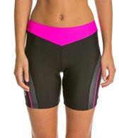 Orca Women's Core Hipster Triathlon Shorts