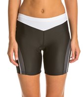 Orca Women's Core Hipster Triathlon Shorts