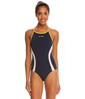 Orca Women's Enduro One Piece