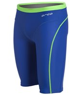 Orca Men's Core Jammer