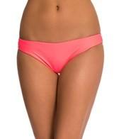 Seafolly Goddess Hipster Bikini Bottom