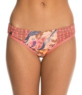 Maaji Stealing Thunder Signature Bikini Bottom