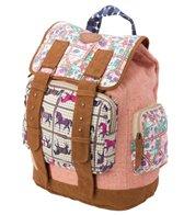 Maaji Backpack