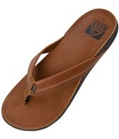 Reef Men's J-Bay 2 Flip Flop