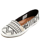 Reef Women's Summer TX Slip On