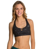 O'Neill 365 Inspire Sports Bra Top
