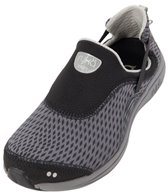 Ryka Women's Swift Slip On