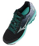 mizuno-womens-wave-rider-18-running-shoes