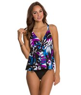 Penbrooke Matisse Fly Away Fauxkini One Piece