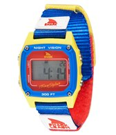 Freestyle Shark Leash Watch