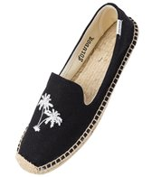 Soludos Women's Smoking Palm Tree