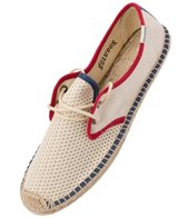 soludos-womens-derby-lace-up-colorblock