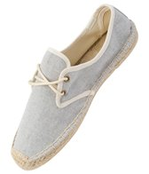 soludos-womens-derby-lace-up-linen