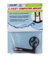 XLab C-Fast Computer Mount