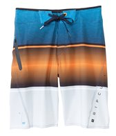rip-curl-mens-mirage-diffraction-boardshort