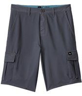 rip-curl-mens-mirage-cargo-4-hybrid-boardwalk