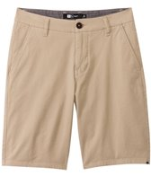 Rip Curl Men's Epic Stretch Chino Walkshort