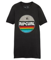 Rip Curl Men's Winky Pop Long Sleeve Tee