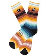 Rip Curl Men's On The Horizon Sock