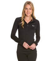 Under Armour Women's Tech Jacket 1/2 Zip