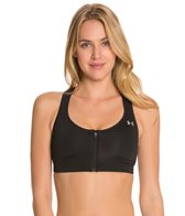 Under Armour Women's Protegee E Sports Bra