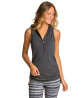 Under Armour Women's Perfect Sleeveless Running Hoody