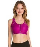 Under Armour Women's Running Bra 2.0 DD