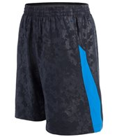 Under Armour Men's Launch Woven 7 Running Short