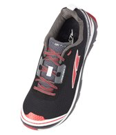 Altra Men's Lone Peak 2.0 Trail Running Shoes