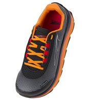 Altra Men's Olympus 1.5 Trail Running Shoes