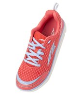 Altra Women's Intuition 3 Running Shoes