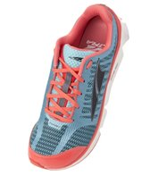 Altra Women's Provisioness 2 Running Shoes