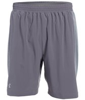 Under Armour Men's Launch 2-in-1 Running Short
