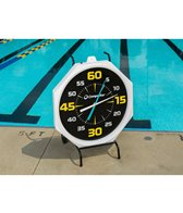 Competitor 31 Electric Pace Clock