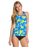 South Point Surfers Paradise Racerback Tankini Top