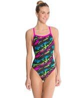 waterpro-lava-thin-strap-one-piece-swimsuit