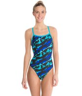 waterpro-lava-thin-strap-one-piece-swimsuit