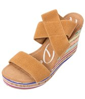 Rocket Dog Gabrieli Wedge Sandal