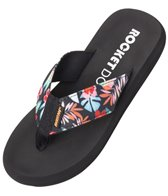 Rocket Dog Spotlight Flip Flop
