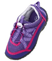 Northside Toddler Girls' Brille II Water Shoe