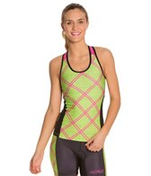 Coeur Women's Triathlon Tank