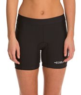Coeur Women's Triathlon Shorts