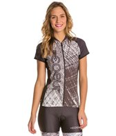 Coeur Women's Cycling Jersey