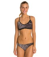 Coeur Women's Workout Bikini
