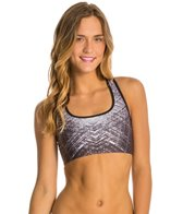 Coeur Women's Sports Bra