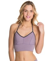 Beyond Yoga Chic Physique Bralet