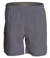 Salomon Men's Trail 7 Running Short