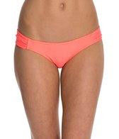 Volcom Simply Solid Bikini Bottom