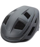 Smith Optics Overtake Cycling Helmet